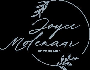 Joyce Molenaar Fotografie