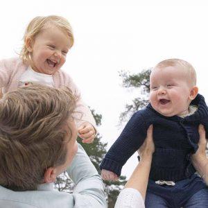Familieshoot Fotograaf Berkel en Rodenrijs