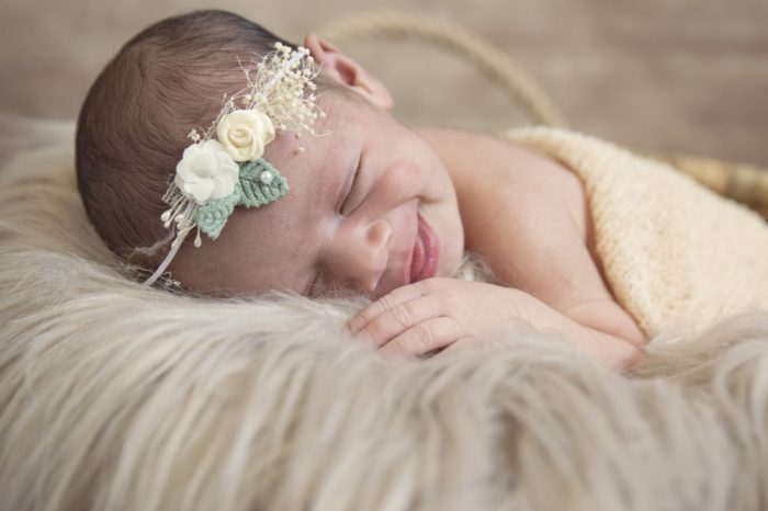 Newbornfotografie Berkel en Rodenrijs newborn shoot Berkel en Rodernijs