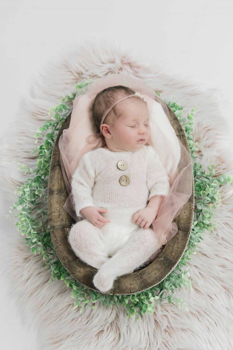 Newbornfotografie Berkel en Rodenrijs, Newborn, fotograaf Berkel en Rodenrijs